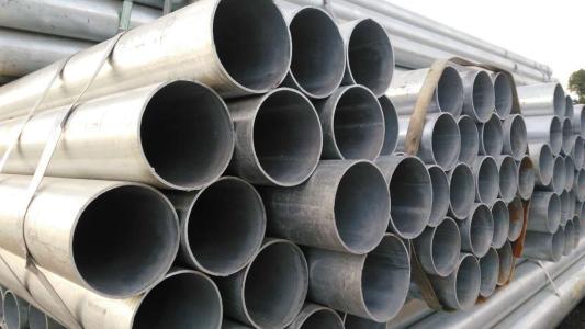 四季度钢材市场波澜不惊