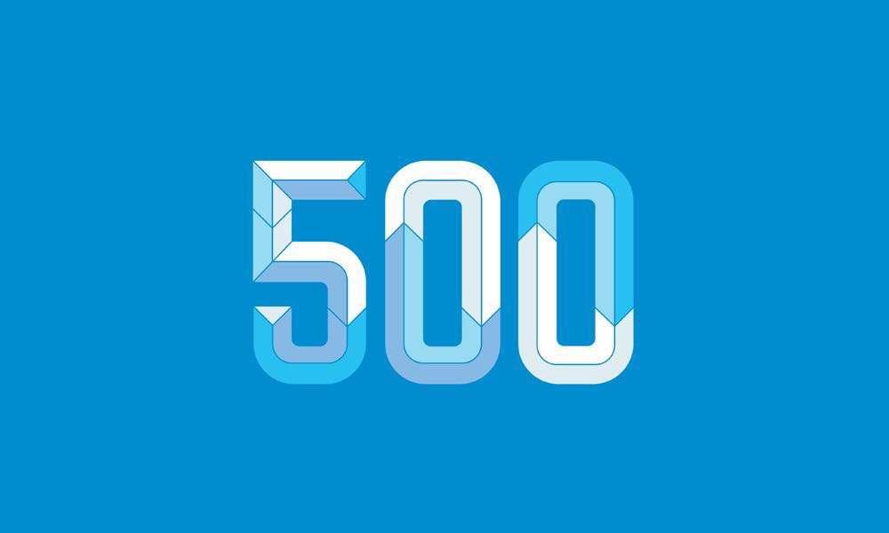 亚搏体育app网站制管再次荣列2018中国制造业企业500强