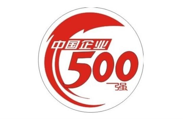 亚搏体育app网站制管2019年再获500强称号